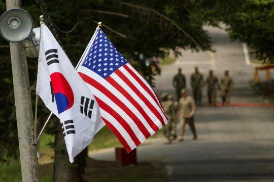 Американо-южнокорейский саммит: о чем договорились?