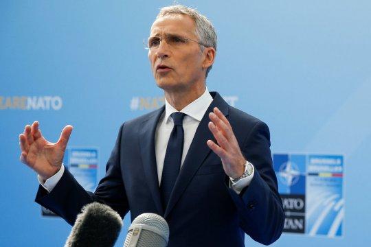 Бесцельная сплоченность: июньский саммит НАТО попытается в очередной раз «модернизировать» дряхлеющий альянс