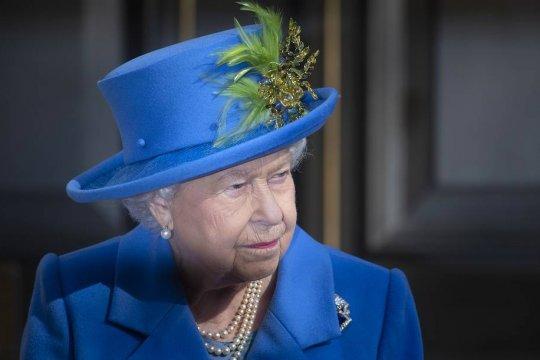 В Великобритании будут приняты законы против враждебной деятельности иностранных государств