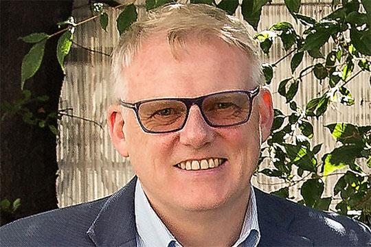 Аурни Тор Сигурдссон: «Нашим государствам необходимо искать новые возможности сотрудничества, даже если это потребует времени и терпения»