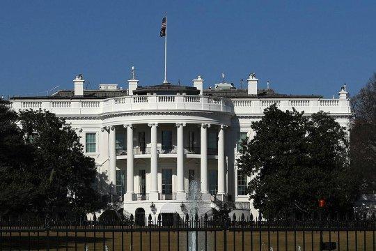 В американской администрации заявили о нежелании вводить новые санкции против России