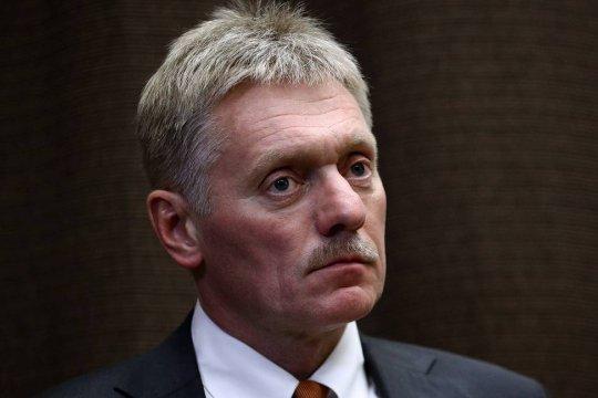 Песков раскрыл содержание переговоров Путина и Лукашенко в Сочи