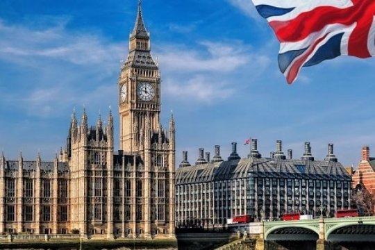 Размышления о том, зачем Британия хочет, «чтобы помнили…». Часть Первая
