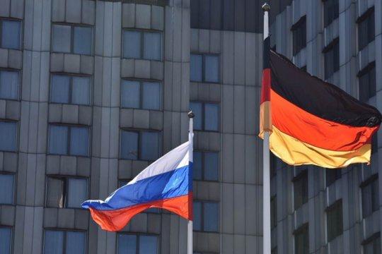 Немецкий бизнес прогнозирует рост инвестиций в России