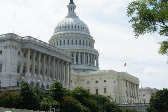 Сенаторы США требуют вернуть санкции против «Северного потока – 2»