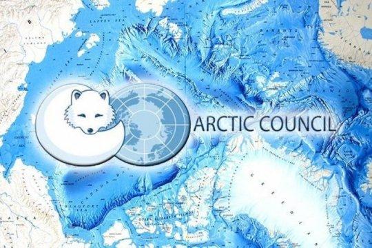 Состояние Арктического совета накануне российского председательства