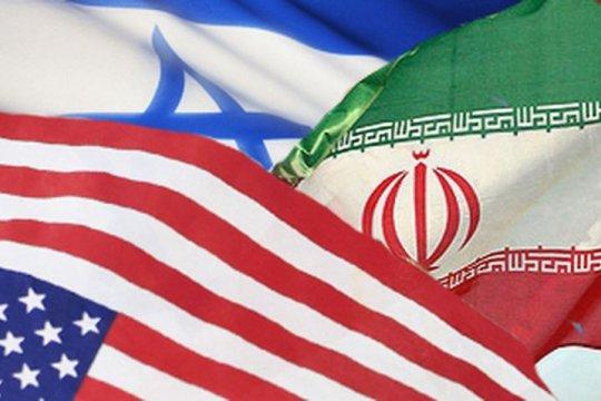 Иран-Израиль-США: новые правительства, новые времена?