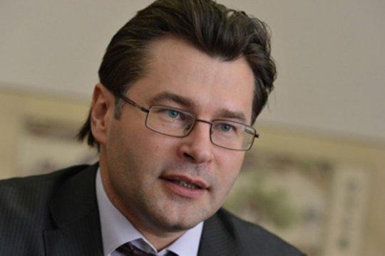 Алексей Мухин: Усилия США направлены на сдерживание европейской экономики