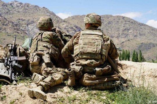 Пакистан не намерен предоставлять США военные базы на своей территории