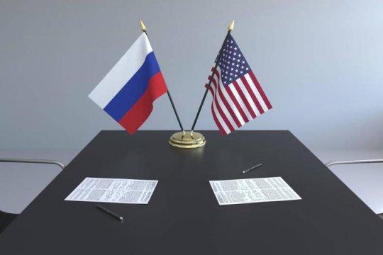 Россия выходит из меморандума по «открытой суше» с США