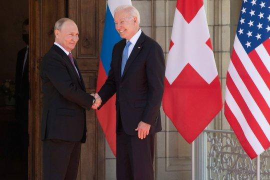 Российско-американский саммит в Женеве: стабильность при сохранении конфронтации?