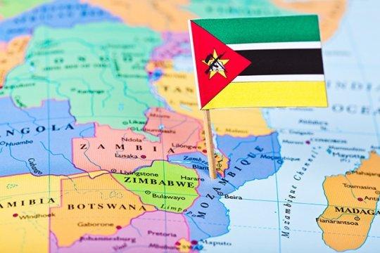 Политический аспект борьбы с терроризмом в Мозамбике