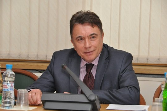 Тимур Аитов: Необходимо поднимать авторитет национальной валюты