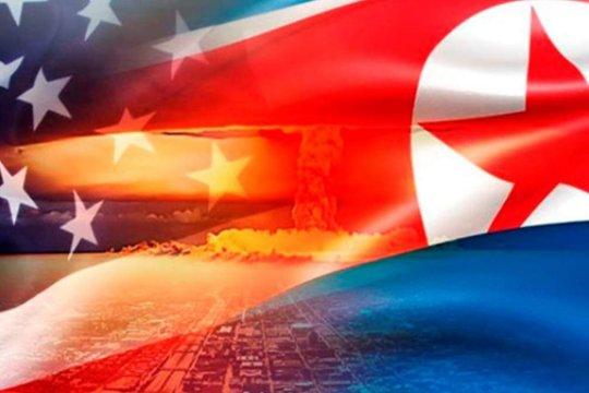 Вашингтон и Пхеньян: «интересные сигналы»