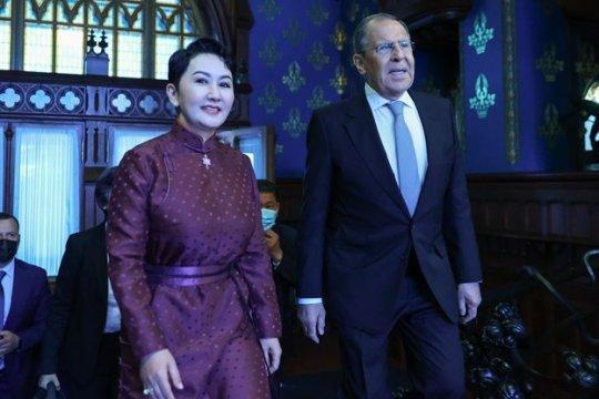 ЕАЭС и Монголия ведут переговоры о зоне свободной торговли