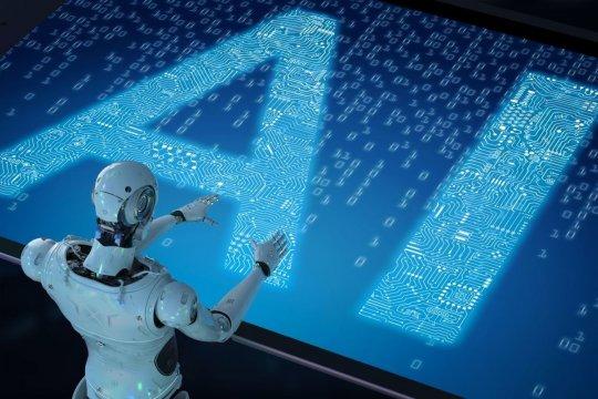 В России состоится серия хакатонов и лекций по искусственному интеллекту
