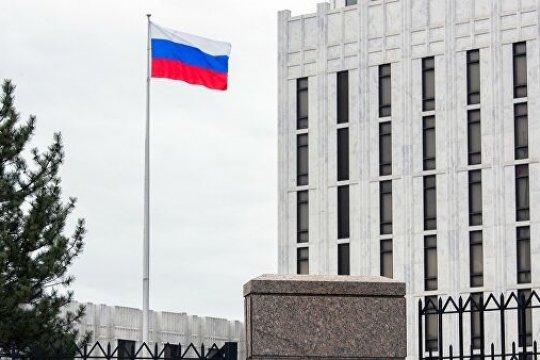 Посольство РФ в США указало на провокационный характер учений Arctic Challenge