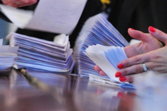 Приведут ли выборы к политической перезагрузке в Армении?