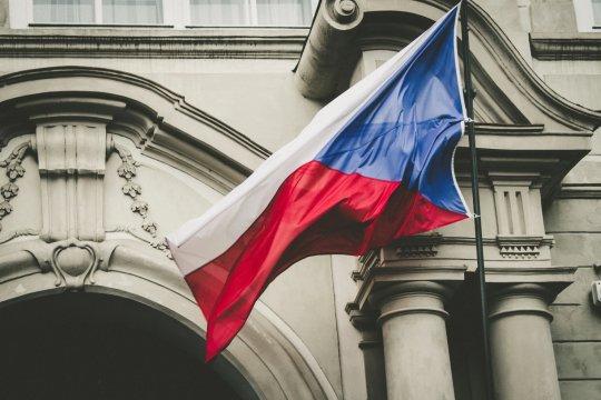 Чехия: прагматичное русофильство и критичное западничество