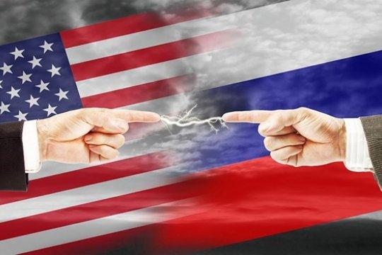 Российско-американские отношения, что дальше: «русская рулетка» или «американские горки»?