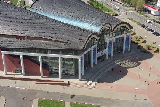 В Ярославской области состоится VIII Парламентский форум «Историко-культурное наследие России»