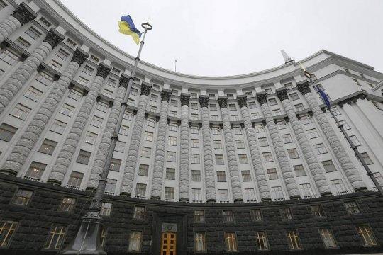 Власти Украины решили требовать у России репарации