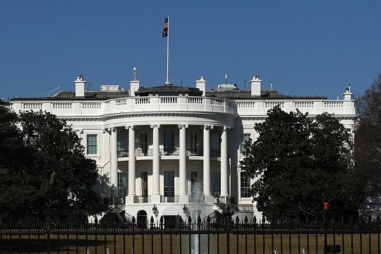 В США опубликована Стратегия борьбы с  внутренним терроризмом