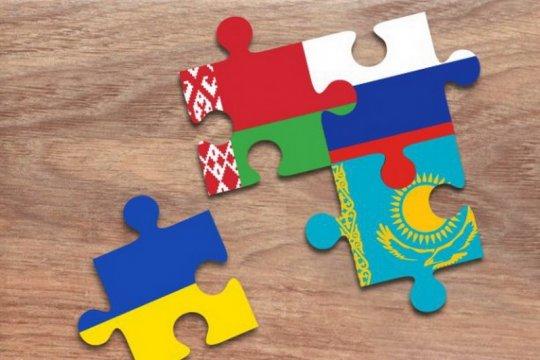 Украина вышла из соглашения СНГ о сотрудничестве в сфере туризма