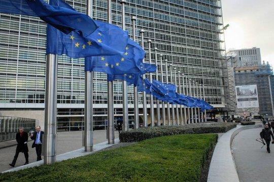 Послы стран ЕС согласовали четвертый блок санкций против Белоруссии