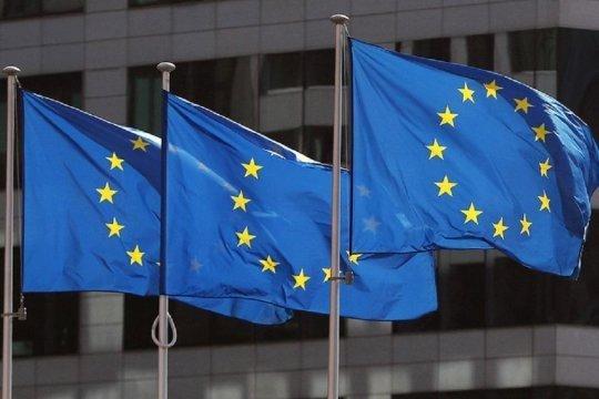 Европарламент согласовал ковид-сертификаты ЕС