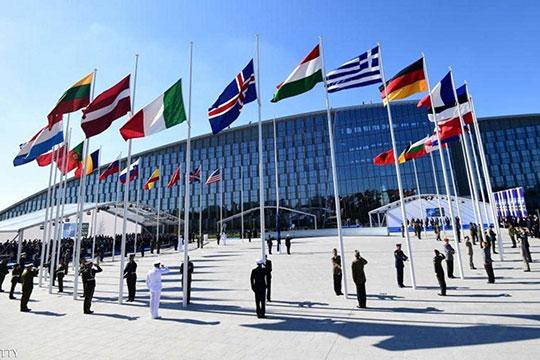 Итоги недели саммитов: мир меняется, осталось понять, как