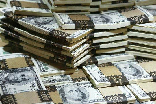 Корпоративный налог: новый рычаг межгосударственной борьбы?