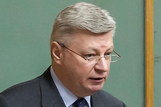 ОБСЕ в контексте международных усилий по противодействию финансированию терроризма