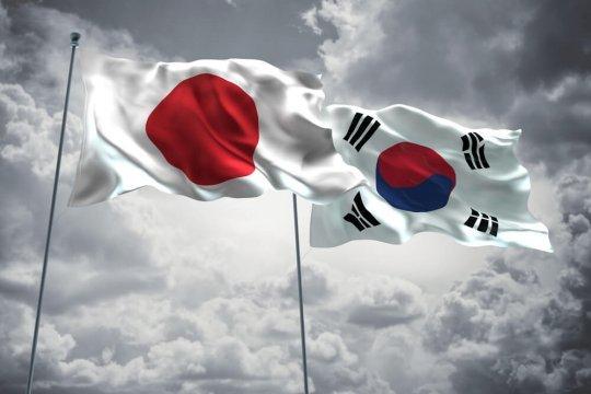 Президент Южной Кореи не приедет на Олимпиаду в Токио