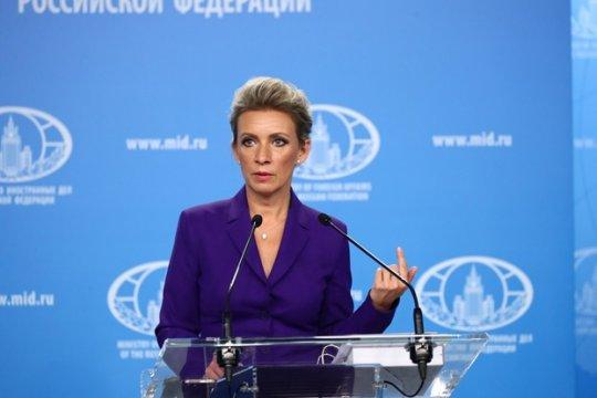 В МИД России осудили ужесточение условий для мигрантов в Литве