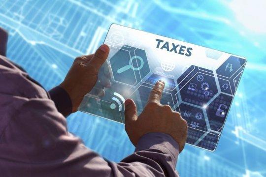 130 стран договорились о введение глобального цифрового налога