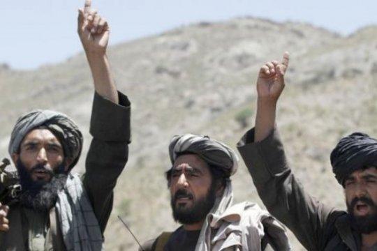 «Талибан» будет рассматривать присутствие иностранных военных как оккупацию
