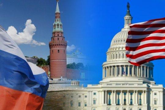 Когда будет можно говорить о перезагрузке отношений России и США?
