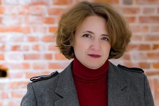 Надежда Пилько: Отношения между Россией и Словенией продолжают сохраняться на очень высоком уровне