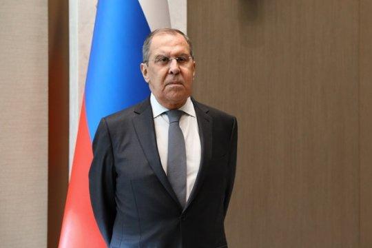 США не идут в Центральную Азию
