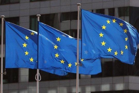 Совет ЕС продлил антироссийские санкции на шесть месяцев