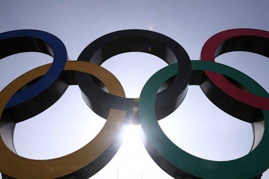 Олимпиада-2020: политика, история, мифы…
