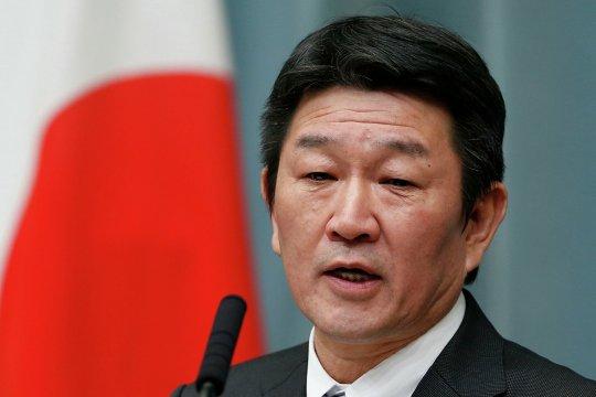 Япония и страны Балтии: «Была бы причина, повод встретиться найдётся»