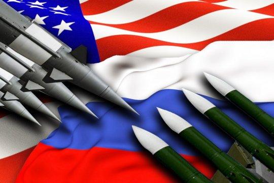 Замгоссекретаря США выступила за ограничение ядерных потенциалов РФ и Китая