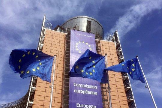 Саммит ЕС: куда идти и как? Споры не утихают