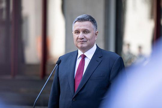 Украина: отставка Авакова как индикатор изменений во внутренней и внешней политике