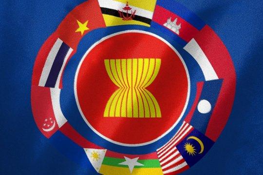 Что несёт Великобритания в Юго-Восточную Азию?