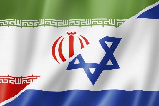 Израиль vs Иран: война или все таки СВПД?