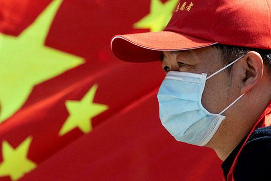 Наступит ли Китай на «афганские грабли»?