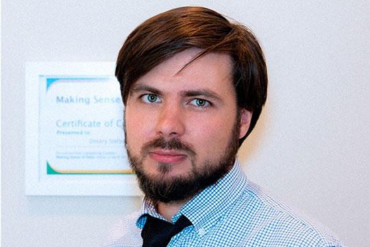 Дмитрий Стефанович: Можно формализовать договоренность о ненацеливании ядерных ракет